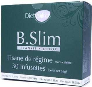 B.SLIM